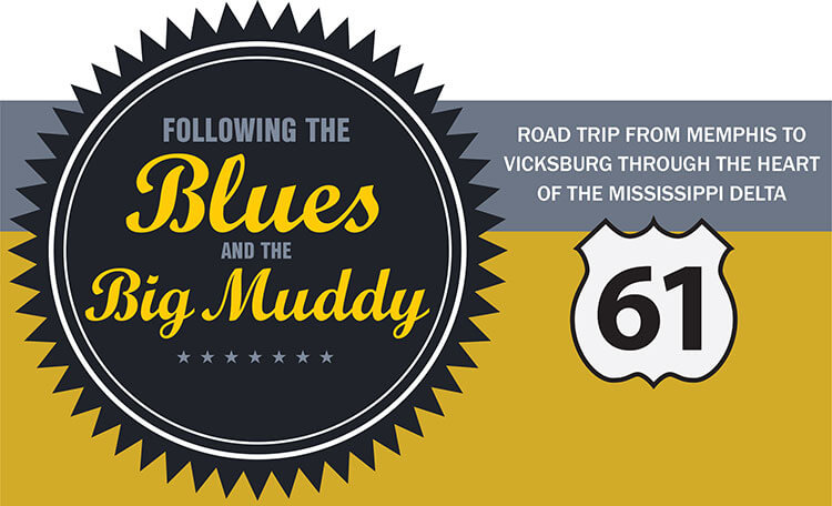 blues-big-muddy-itinerary-1