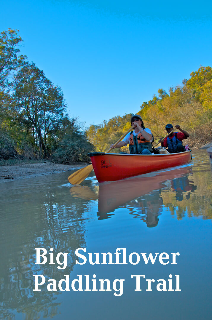 big-sunflower-river-trail
