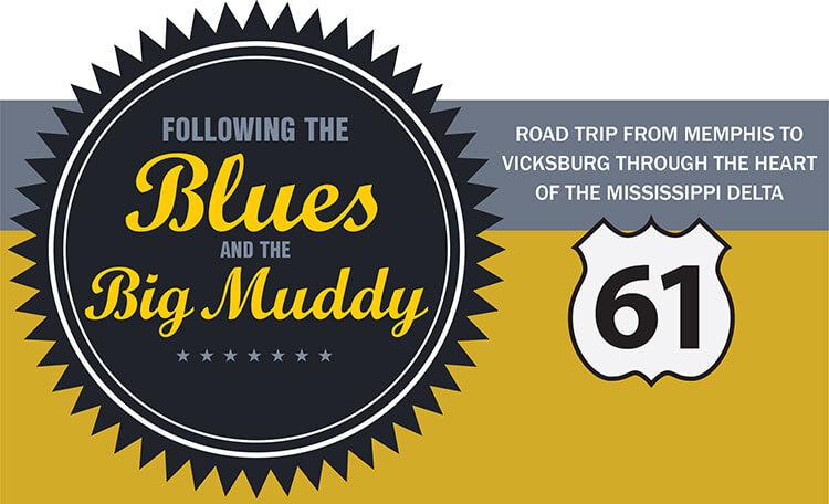 blues-big-muddy-itinerary-1