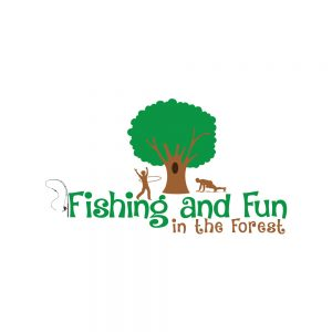 35637_Fishing_and_Fun_in_the_Forest_logo_01